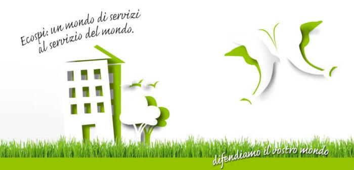 ecospi-servizi-di-igiene-ambientale