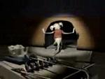 Derattizzazione ECOSPI - Storia di un topo: ridiamoci sopra!