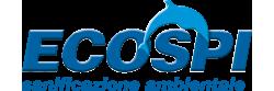 ECOSPI: igiene ambientale